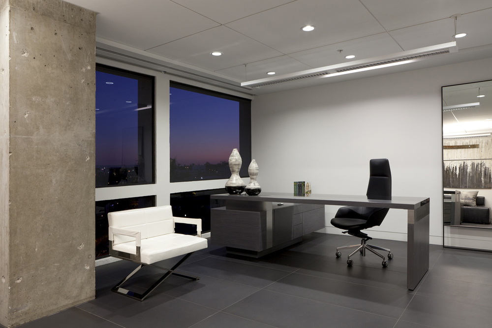 Design-Helm_CENTER_Interiors_Azziz-Office-Dusk.jpg