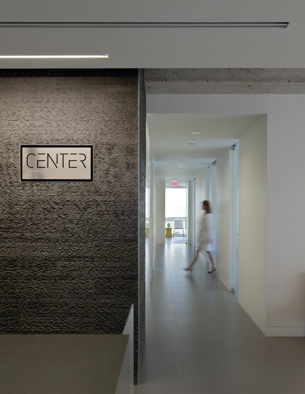 Design-Helm_CENTER_Interiors_Hall.jpg