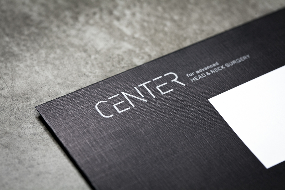 Design-Helm_CENTER_Graphics_Stationery_Envelope.jpg