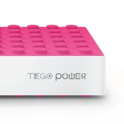 TEGO Electronics