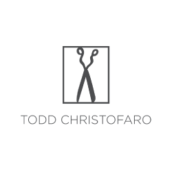 Todd Christofaro Salon