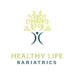Healthy Life Bariatrics