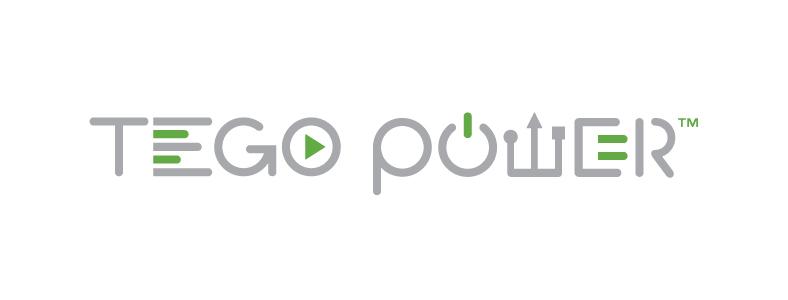 Design-Helm_Tego-Audio_Tego-Power_Logo.jpg
