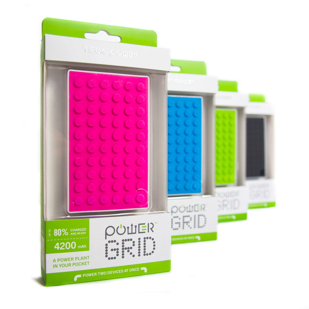 Design-Helm_Tego-Audio_Power-Grid-packaging-all-colors.jpg