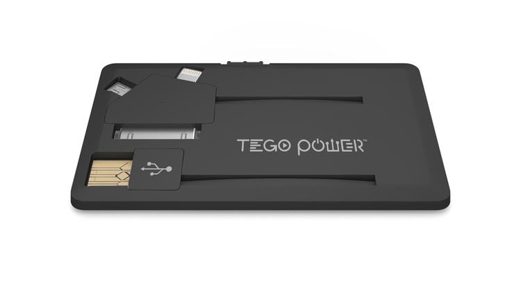 Design-Helm_Tego-Power_Power-Card_Hero_Black.jpg