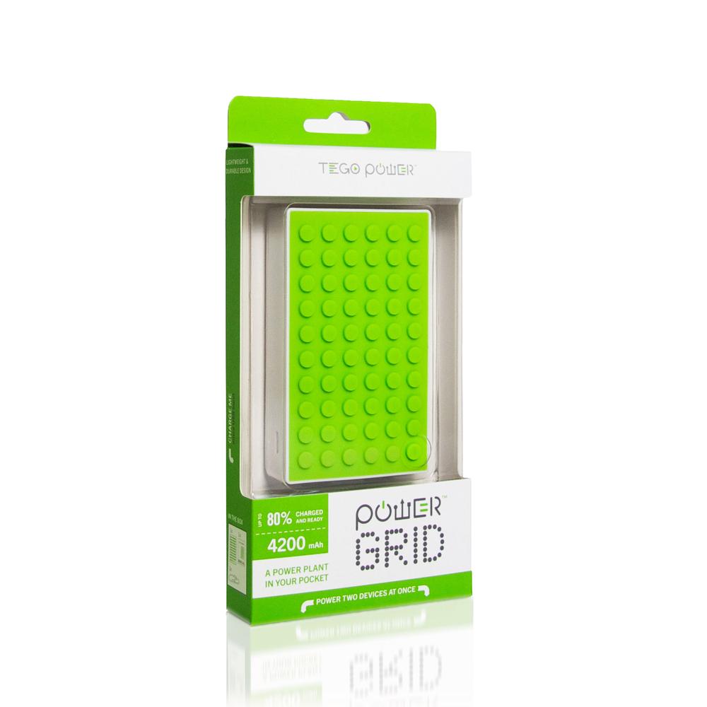 Design-Helm_Tego-Audio_Power-Grid-packaging-front.jpg