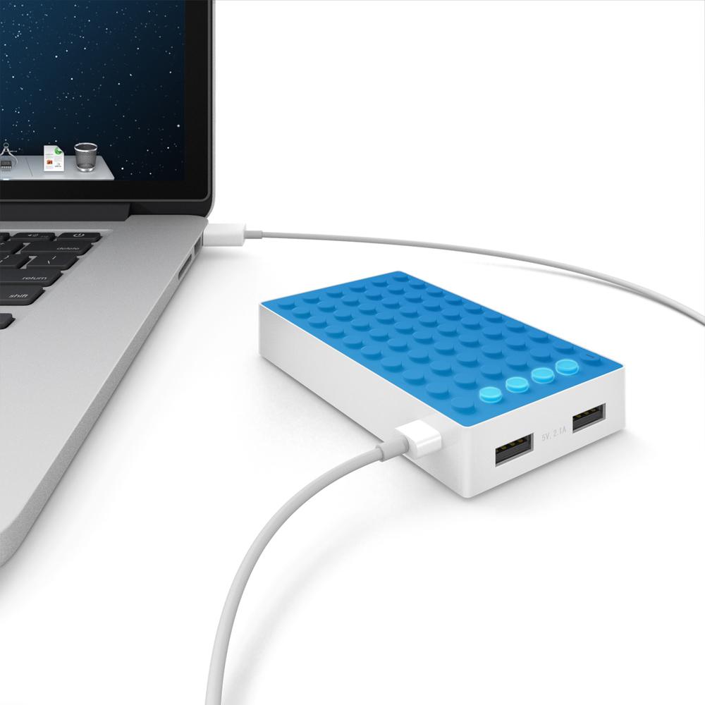 PowerGrid_WithMac_1400x1400_blue.jpg