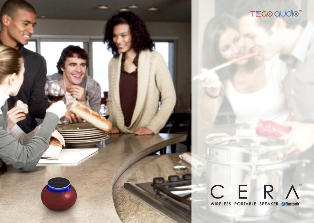 Design-Helm_Tego-Audio_Cera_party_ad.jpg