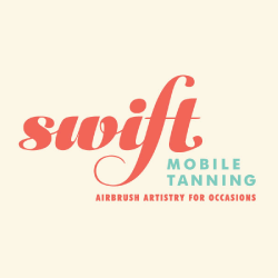 Swift Mobile Tanning