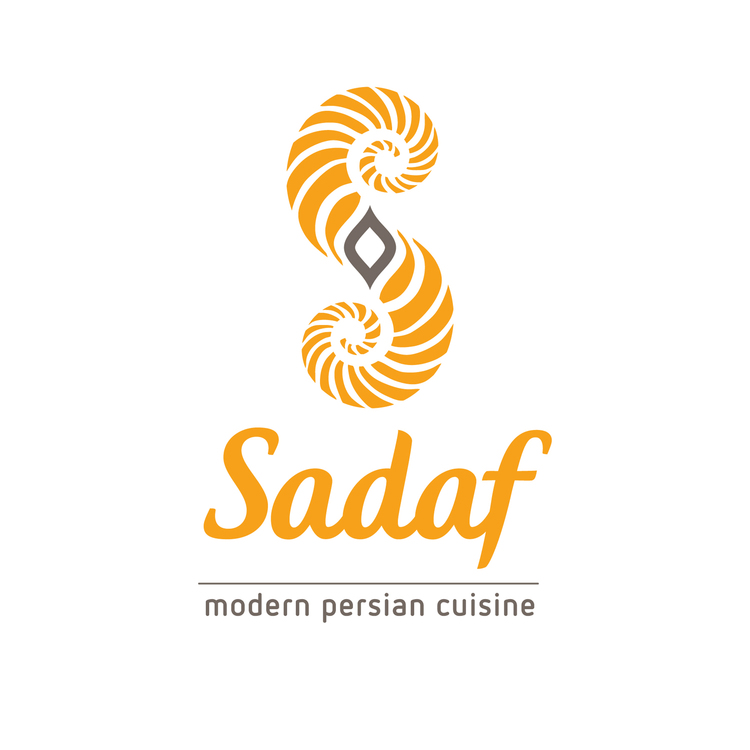 Design-Helm_Sadaf_Logo.jpg
