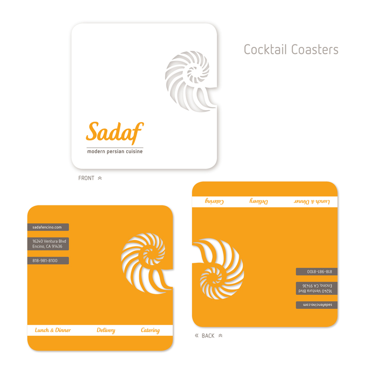 Design-Helm_Sadaf_Cocktail-Coasters.jpg