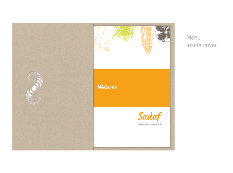 Design-Helm_Sadaf_Menu-Inside-Cover.jpg