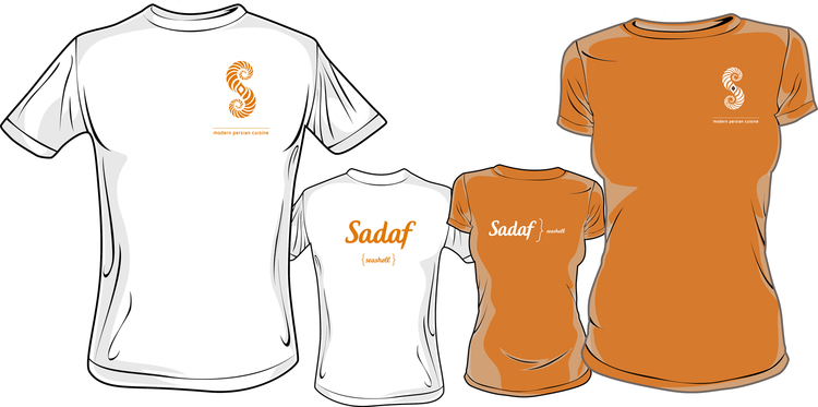 Design-Helm_Sadaf_Apparel-T-shirts.jpg