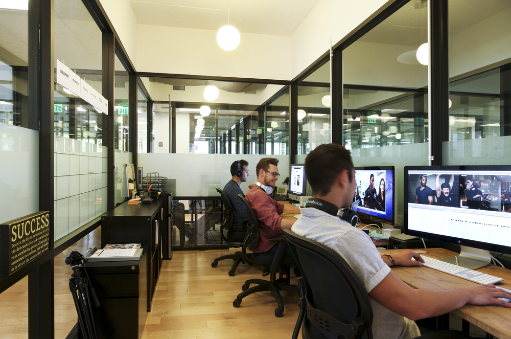 wework_3person-office_IMG_597.jpg