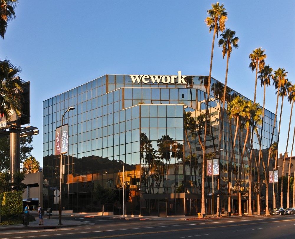 wework_building-wide_IMG_4462_revised.jpg