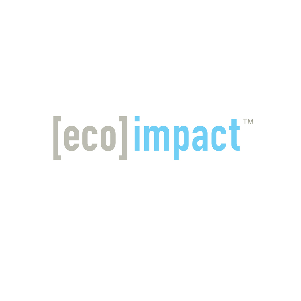 Design-Helm_Eco-Impact_Logo.jpg