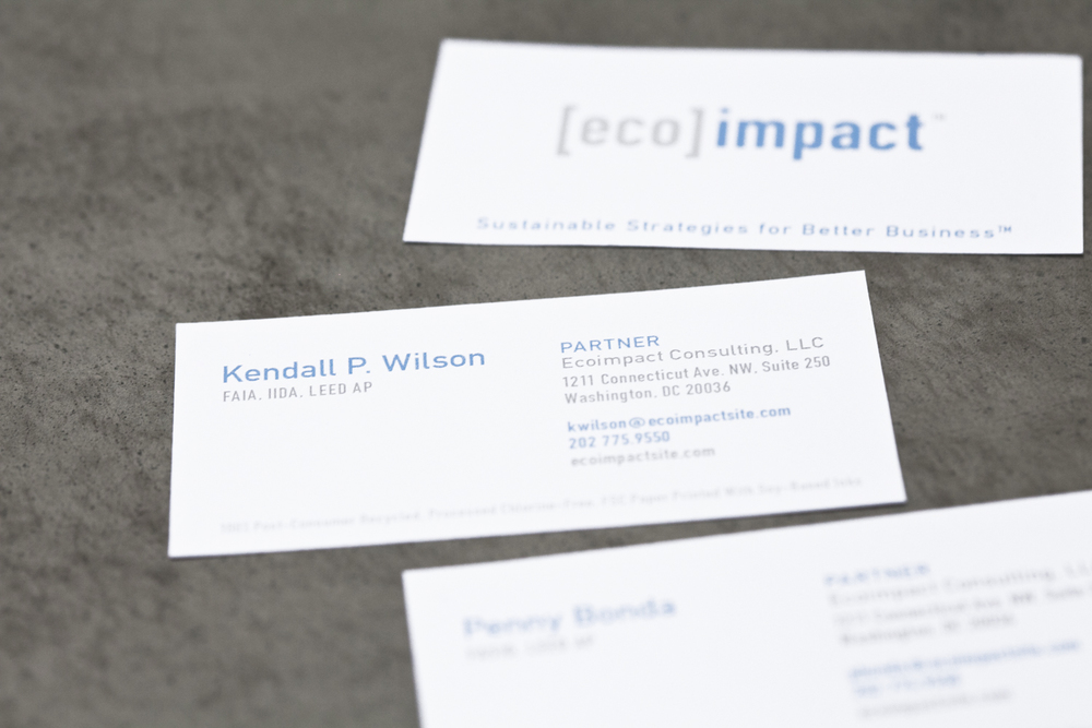 Design-Helm_Eco-Impact_Stationery_Business-Card.jpg