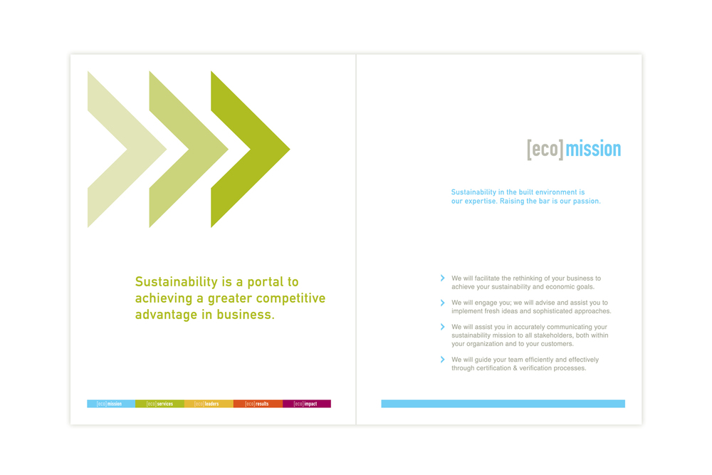 Design-Helm_Eco-Impact_Brochure_02.jpg
