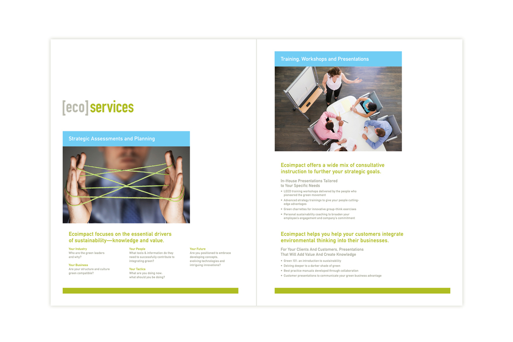 Design-Helm_Eco-Impact_Brochure_03.jpg