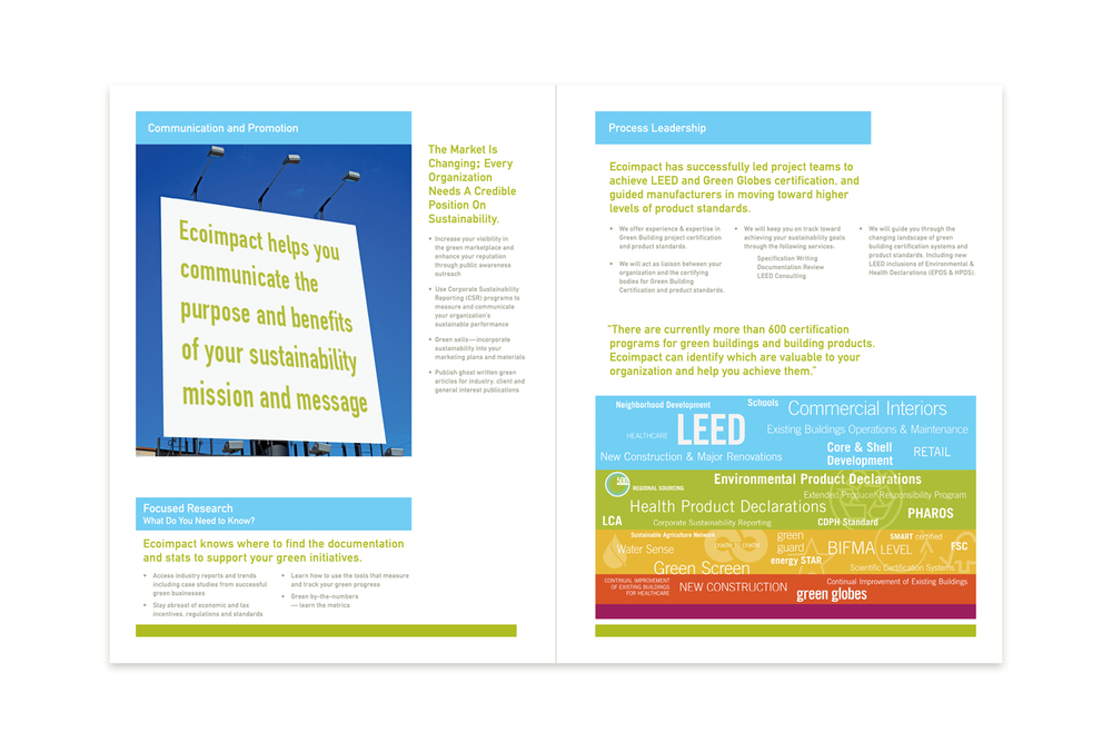 Design-Helm_Eco-Impact_Brochure_04.jpg