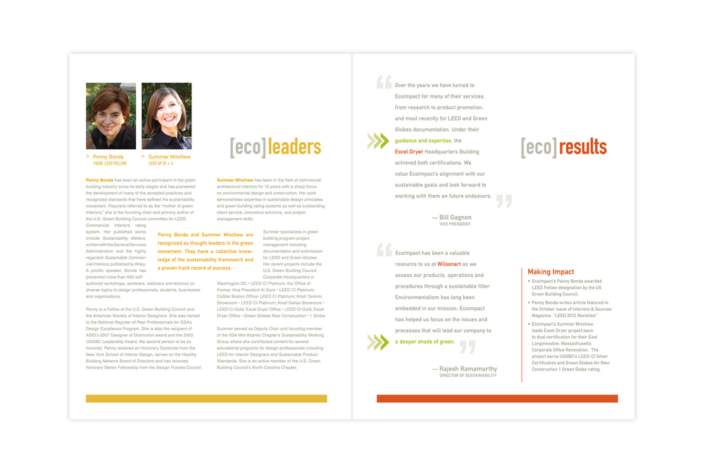 Design-Helm_Eco-Impact_Brochure_05.jpg