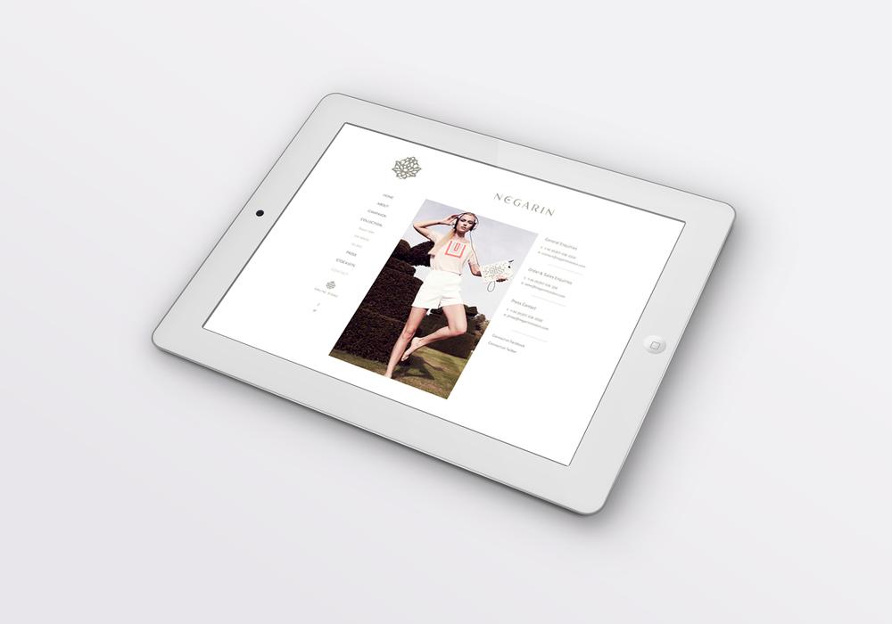 Design-Helm_Negarin-Website_iPad.jpg