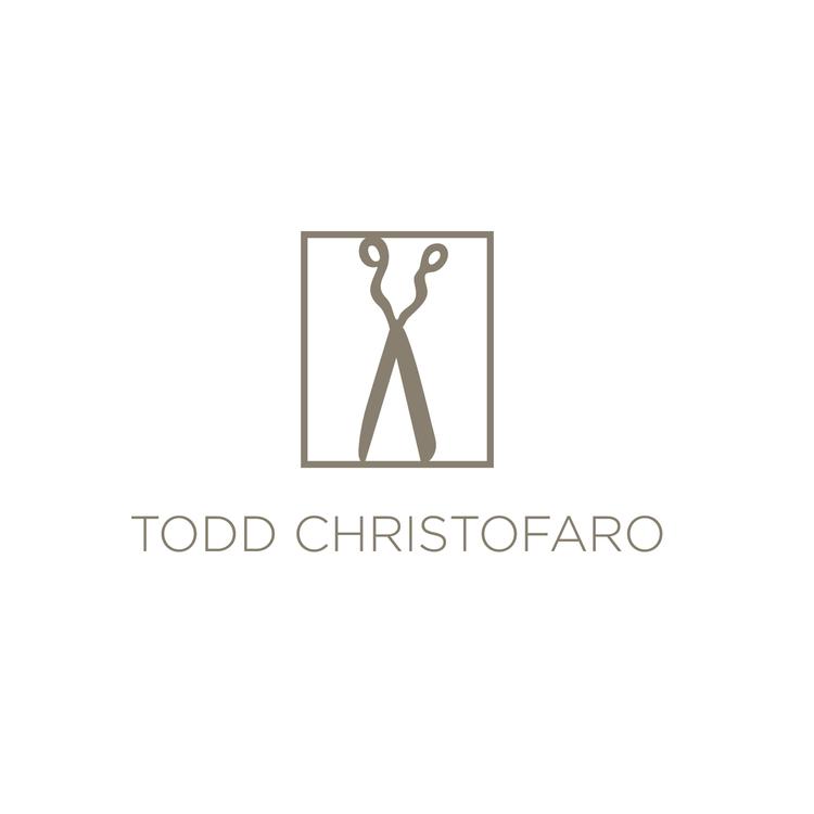 Design-Helm_Todd-Christofaro-Logo.jpg