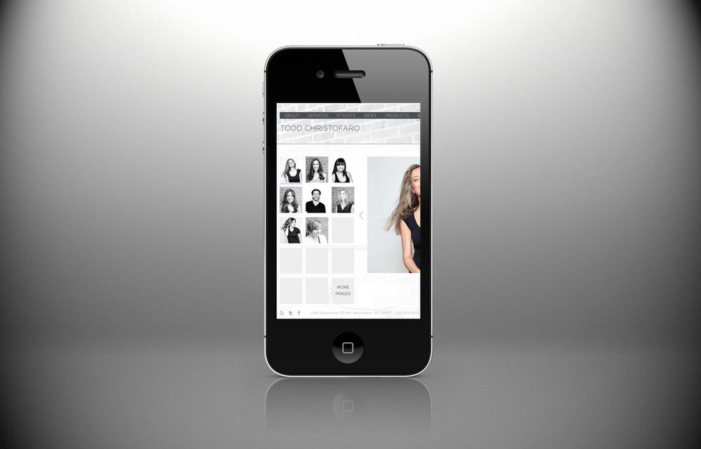 Design-Helm_Todd-Christofaro-Website_iPhone1.jpg