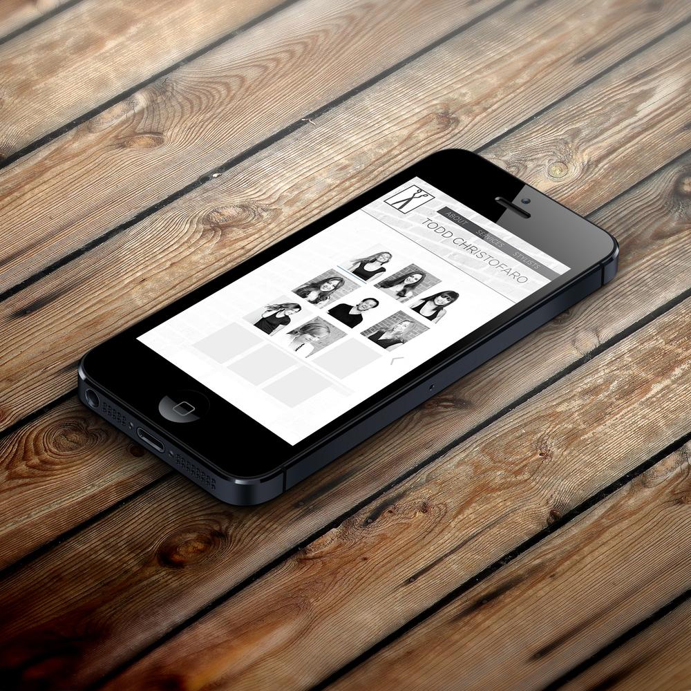 Design-Helm_Todd-Christofaro-Website_iPhone2.jpg