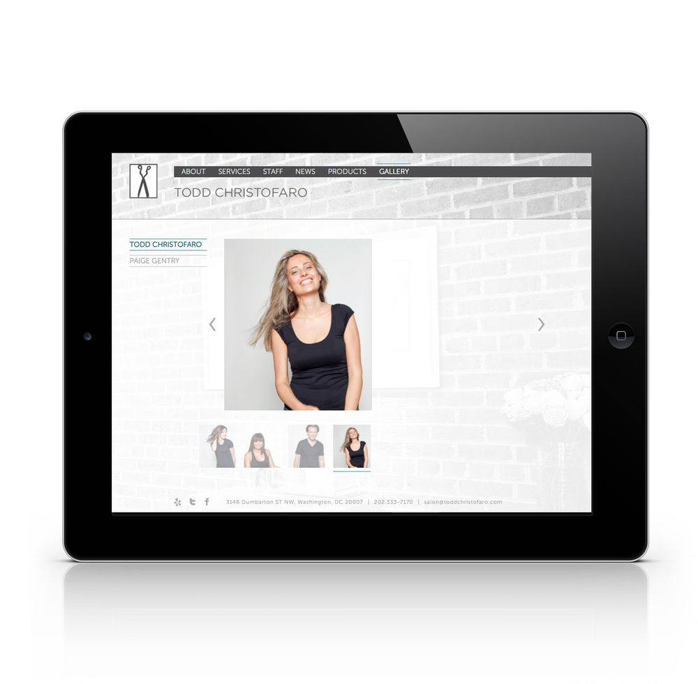 TC_iPad.jpg