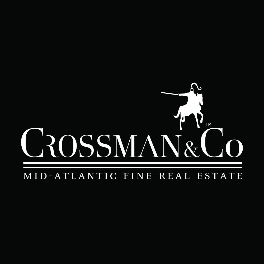 Crossman.jpg