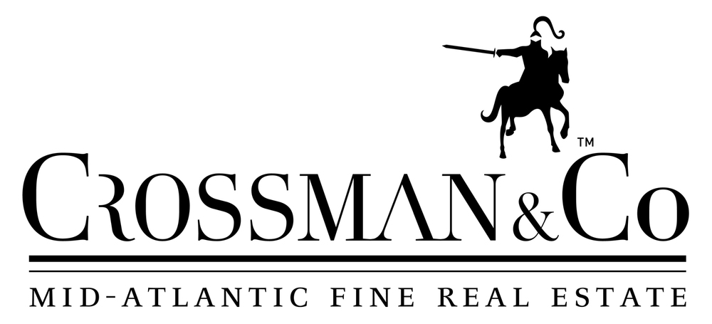Crossman_Logo_MedRes_RGB.jpg