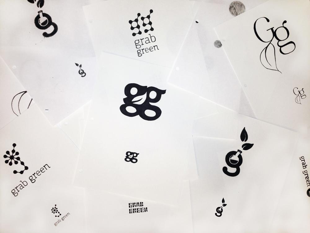 Design-Helm_Grab-Green_Process.jpg
