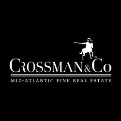 Crossman & Co Real Estate