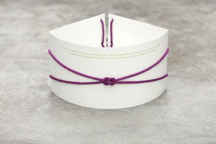 Design-Helm_Ali-Mike_Wedding-Invitation_Back-Knot.jpg