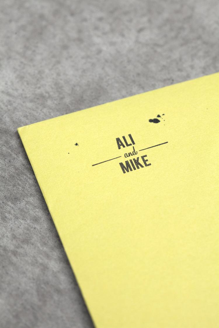 Design-Helm_Ali-Mike_Wedding-Invitation_Envelope.jpg