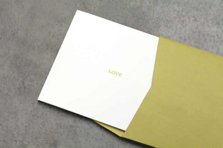 Design-Helm_Ali-Mike_Wedding-Invitation_Envelope-peek.jpg