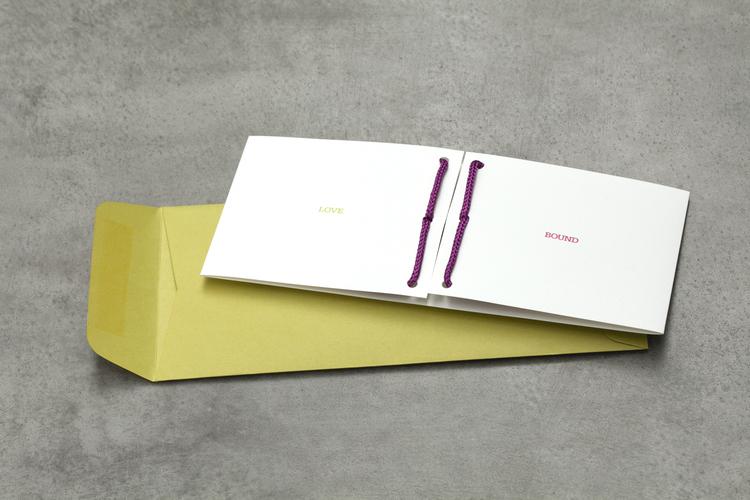 Design-Helm_Ali-Mike_Wedding-Invitation_Invite-on-Envelope.jpg