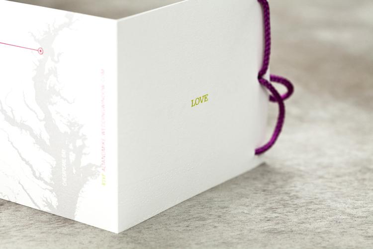 Design-Helm_Ali-Mike_Wedding-Invitation_Love.jpg