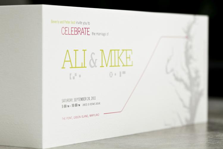 Design-Helm_Ali-Mike_Wedding-Invitation_Panel.jpg