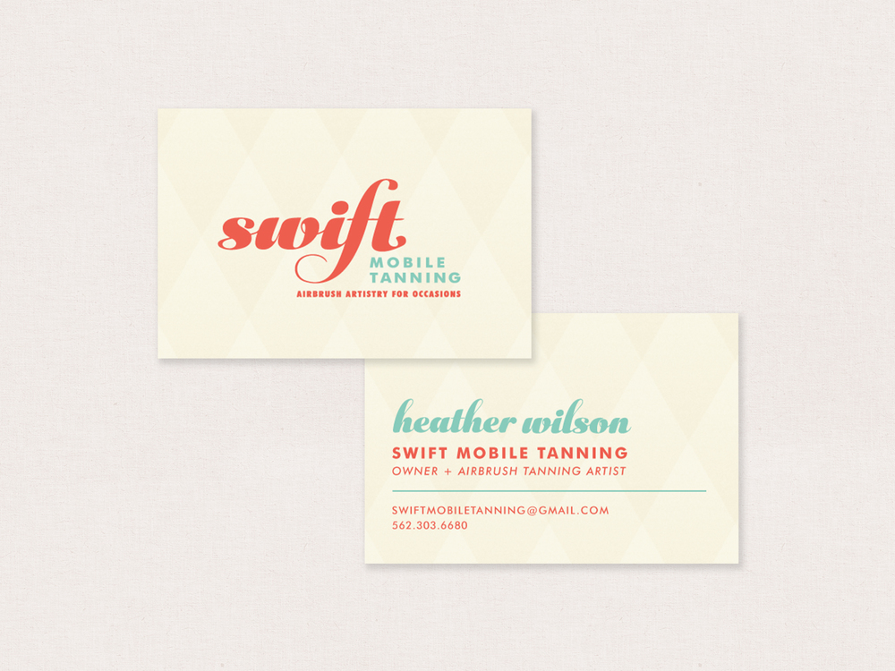 Design-Helm_Swift_business-cards.jpg