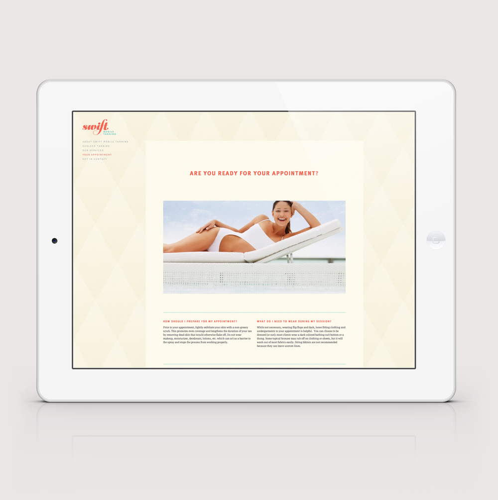 Design-Helm_Swift-Website_iPad.jpg