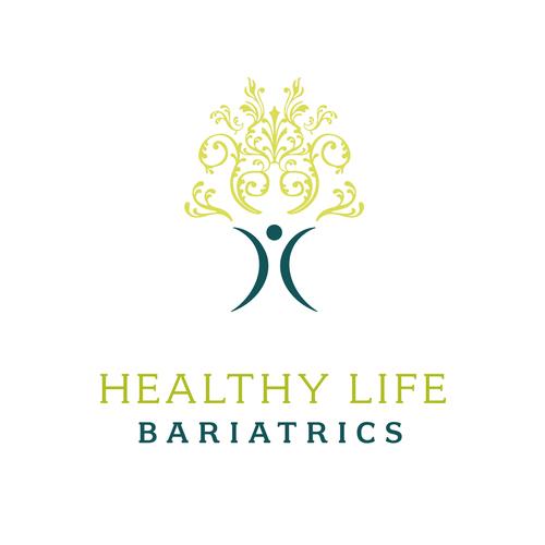 Design-Helm_Healthy-Life-Bariatrics_Logo.jpg