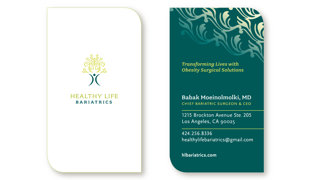 Design-Helm_Healthy-Life-Bariatrics_Business-Card.jpg