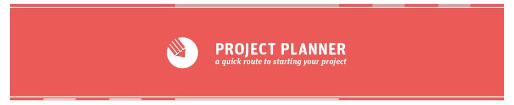 ProjectPlannerGraphic-05.jpg