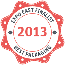 Design-Helm_Award_Grab-Green_Expo-East-05.png
