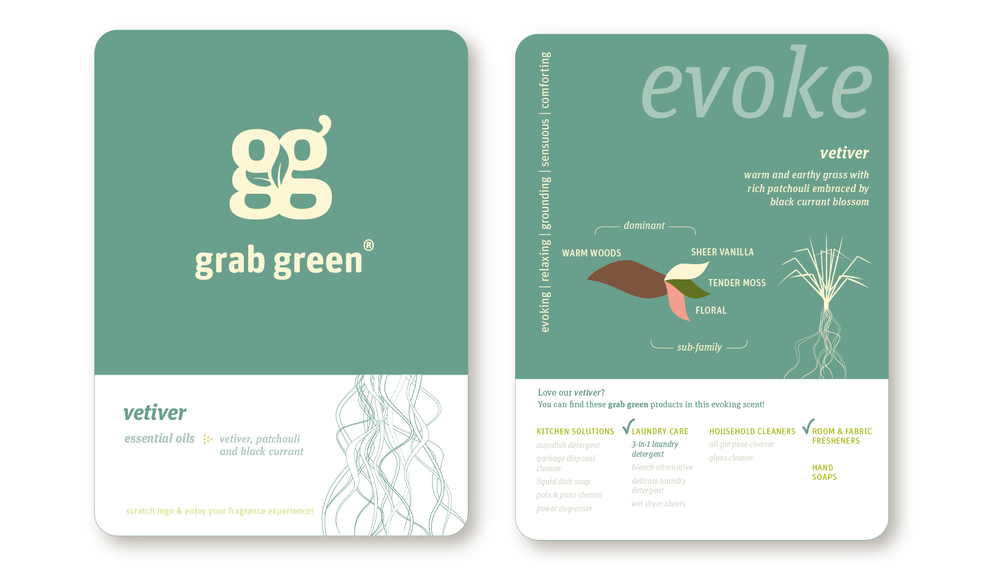 Design-Helm_Grab-Green_Stationery_ScentCards-03.jpg