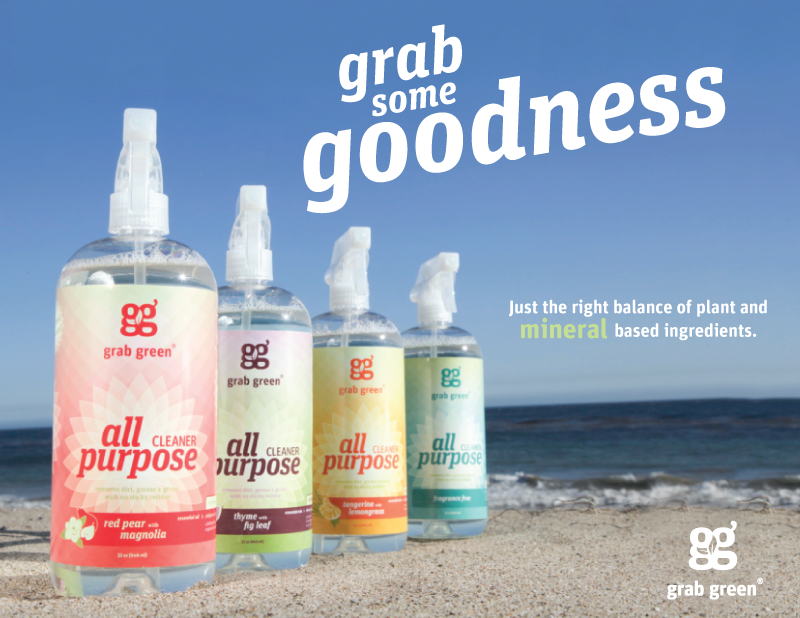 Design-Helm_Grab-Green_Campaign-Messaging-Beach.png