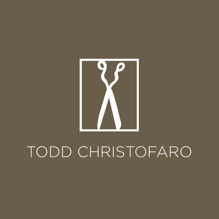 Design-Helm_Todd-Christofaro-Logo_Reversed-02.jpg