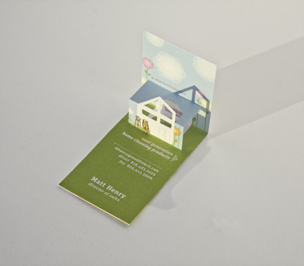 Design-Helm_Grab-Green_Pop-Up-Business-Card.jpg